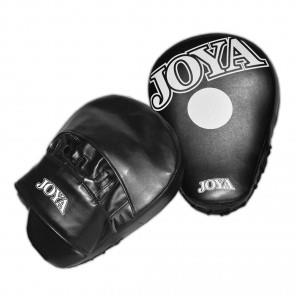 Joya PU Coaching Mitts