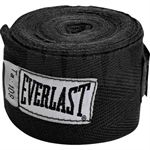 Everlast Cotton Handwrap 2,75m