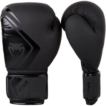 Boxing gloves Contender from Venum