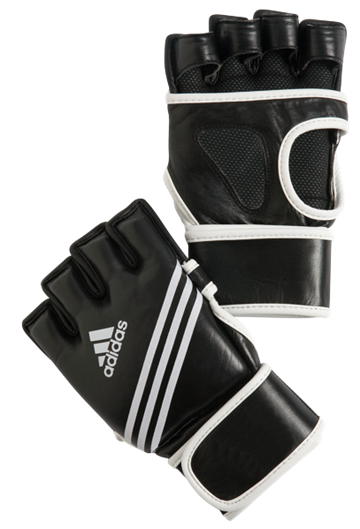 Adidas MMA Competition Gloves