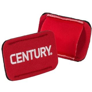 Century KnuckleShield Red