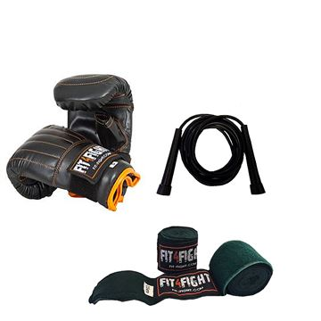 Fitness Boxing Package For Men