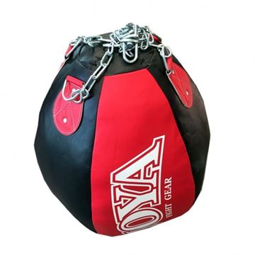 Boxing ball Joya