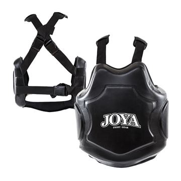 Joya Belly Pad Bumper Shield