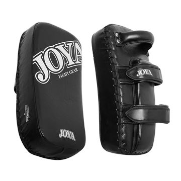 "Joya ""FIGHT FAST"" Dura Pads 2 pcs"