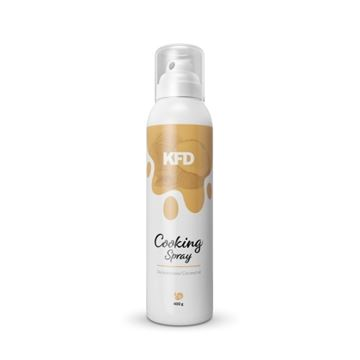 Bodylab Coconut Spray Oil 115 g
