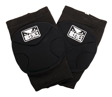 Knee Pads from Bad Boy