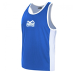 Phantom Boxing Jersey Tactic Blue