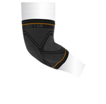 Shock Doctor Compression Elbow Support Gel
