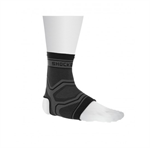 Shock Doctor Compression Ankle Support