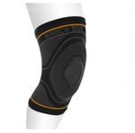 Shock Doctor Compression Knee Support Gel