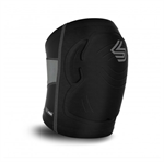 Shock Doctor Knee Support Ultra Shockskin