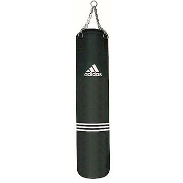 Adidas PU Punching Bag 120 cm