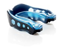 Shock Doctor Mouthguard Gel Max Adult