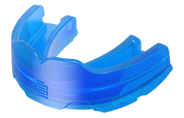 Braces Mouthguard Lithos pro senior