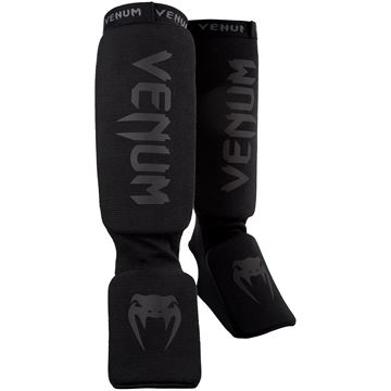Shinguards Venum Kontact