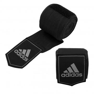 Adidas Cotton Bandage
