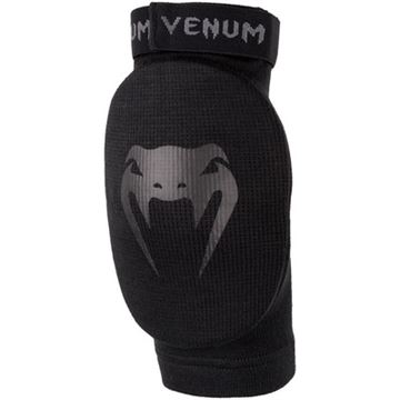 "Venum ""contact"" Elbow Protector"