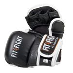 Fit4Fight MMA Gloves Kids