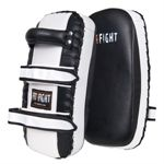 Fit4Fight Thai Pads 2 pairs