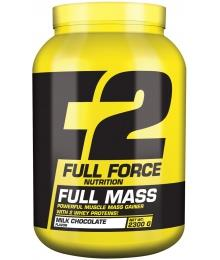Full Force Mass Gainer