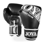 "Joya ""TOP ONE"" Kick-Boxing Gloves PU"