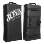 JOYA Kickshield - Big Kicking Pad