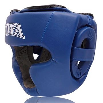 Joya Helmet Junior Blue
