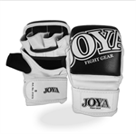 Joya MATCH GRIP Free Fight Gloves