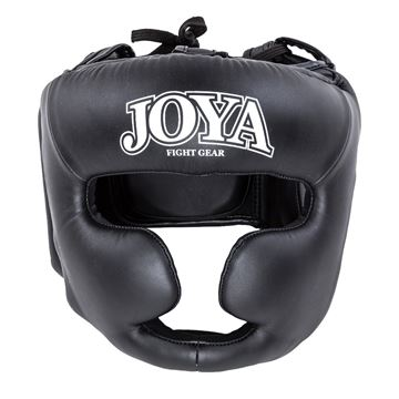 Joya Thai Headgear
