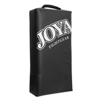 JOYA Kickshield - Small Kicking Pad
