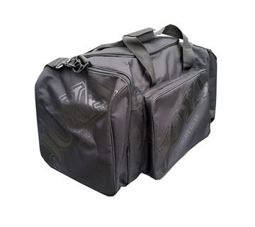 Joya Standard Gym Bag