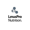 LinusPro protein