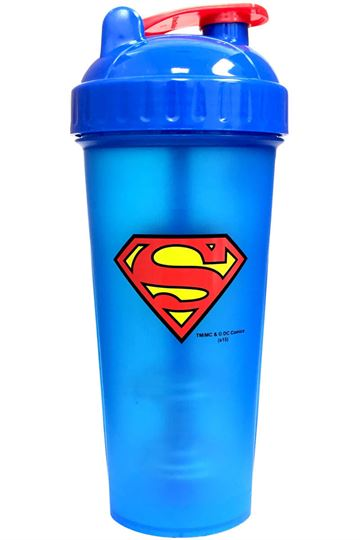 Phantom Athletic Team Shaker Black