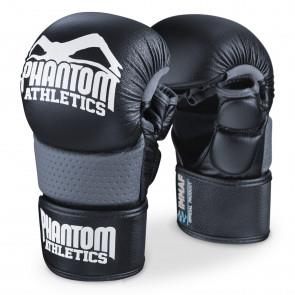 Phantom MMA Sparring Gloves Riot