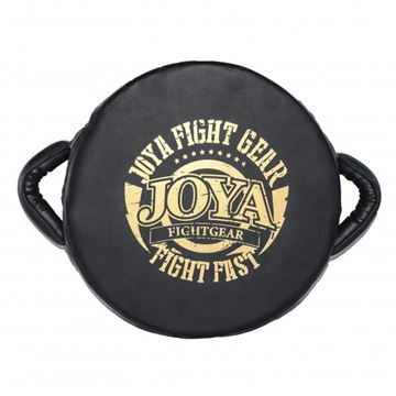 Fit4Fight Round Strike Pillow