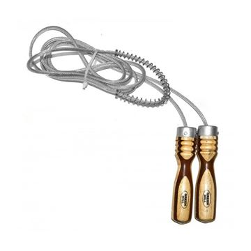Fairtex Heavy Speed Rope