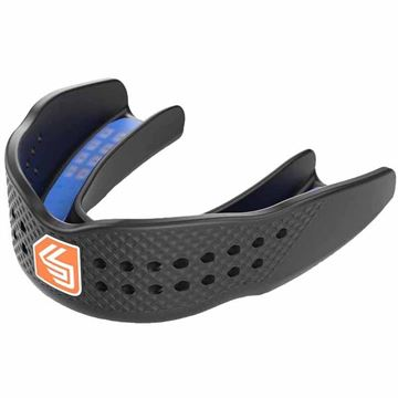 Mouth Guard SuperFit All Sport