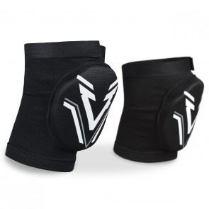 "Vantage Kneeguards ""Combat Striking"""